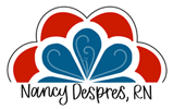 Nancy Despres, RN