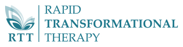 Rapid Transformational Therapy